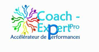 Coach-expertpro