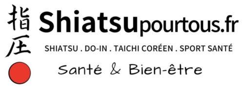 shiatsupourtous.fr Logo